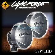 Lightforce 170 HID