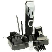 Wahl Trimmer All-in-one Lithium Ion