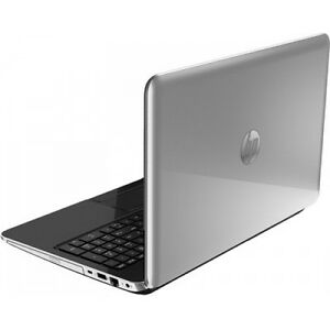 HP-Pavilion-14-14-034-HD-BrightView-WLED-Intel-Core-i5-5th-Gen-750GB-6GB-W10P
