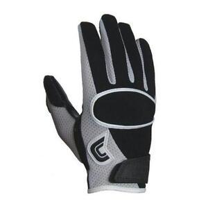 Cutters Football Gloves  85c618bde