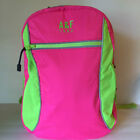 Abercrombie & Fitch Women's Backpacks