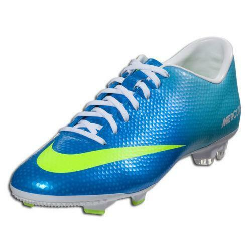 Cristiano Ronaldo Shoes New