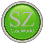 sz_world