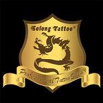 Solong Tattoo