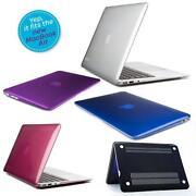 MacBook Air 13 Hard Case