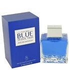 Blue by Antonio Banderas Men's Fragrances