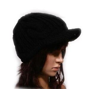 ed47295f887 Korean Fashion Hats