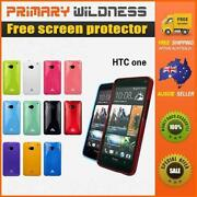 HTC 4G Phone Cover