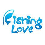 lure-fishing