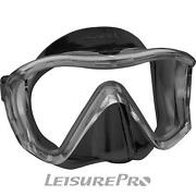 Mares Mask