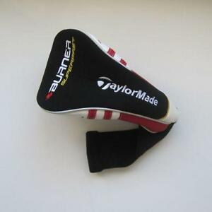 Taylormade Driver Headcover Ebay