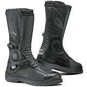 TCX Goretex Boots