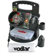 Vexilar Fish Finder