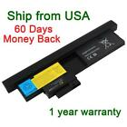 X200 Tablet Battery