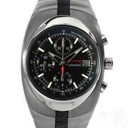 Pirelli Watch