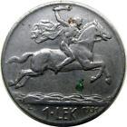 Albania Coins