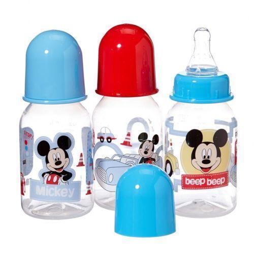 Disney Baby Bottles Ebay