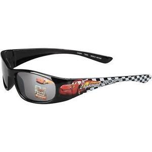 73c72bc33ed63 Disney Cars Sunglasses