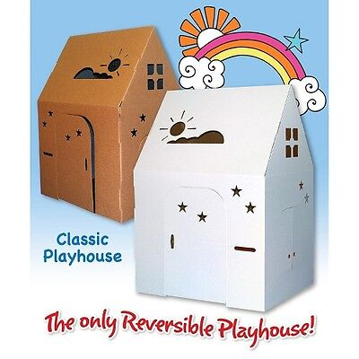 Easy Playhouse Classic Playhouse