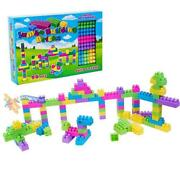 Childrens Building Blocks