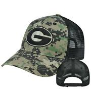 Georgia Bulldogs Hat