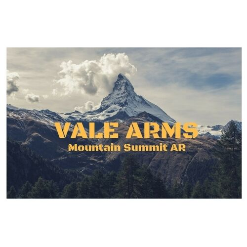 VALE ARMS