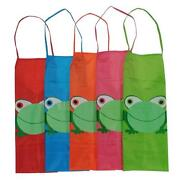 Childrens Cooking Apron