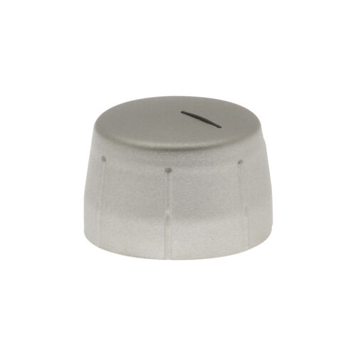 Bosch 00416333  Cooker Knob - Cooking Area