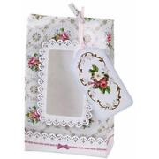 Cake Decorating Bag