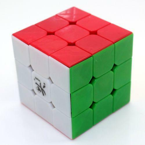 rubiks cube in martini - photo #12