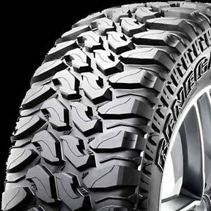 Radar Renegade R7 M/T MUD TIRES HIGH QUALITY