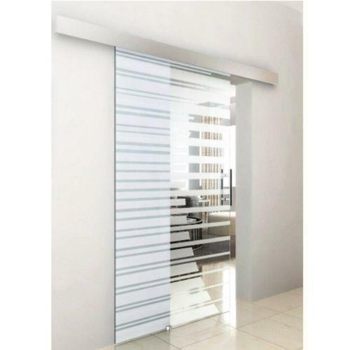 Sliding Glass Doors Ebay