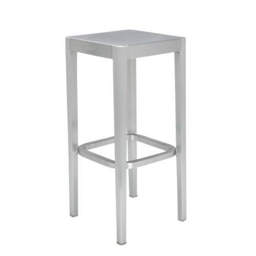 aluminum counter stool ebay