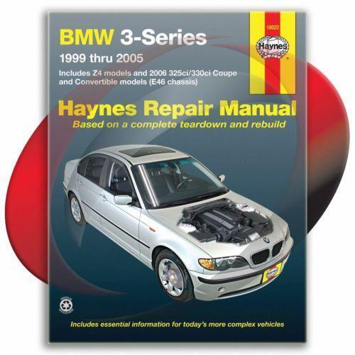 2009 Bmw Z4 Convertible: BMW Z4 Repair Manual