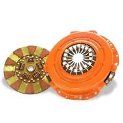 Centerforce Clutch Mustang