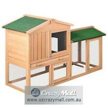 Chicken Coop/Cage Guinea Pig Ferret House Melbourne CBD Melbourne City Preview