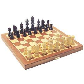 Standard Chess **new unused**