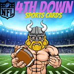 4th_down_sports_cards