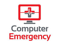 PC/Laptop, Broadband, Printers, Smartphones and tablet repairs and maintenance. Virus removal.
