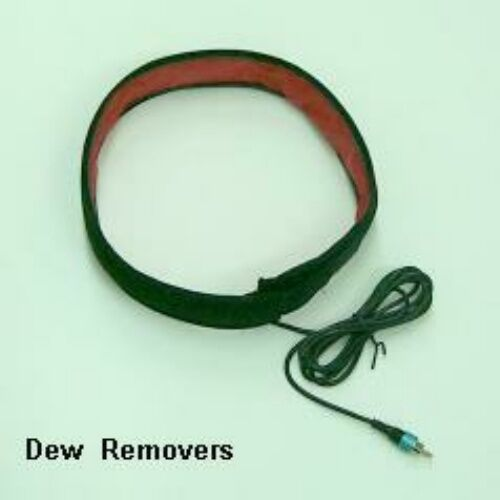 "Dew-Not Dew Heater for 12"" Scopes #DN13"