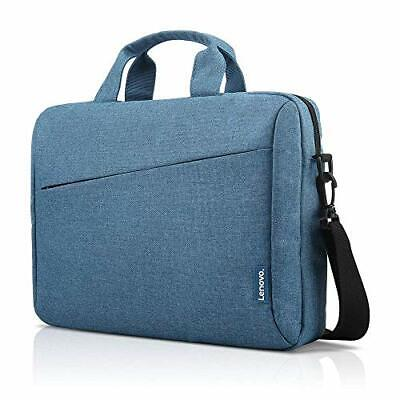 Lenovo Laptop Carrying Case T210 fits for 15.6-Inch Laptop and Tablet Sleek D...