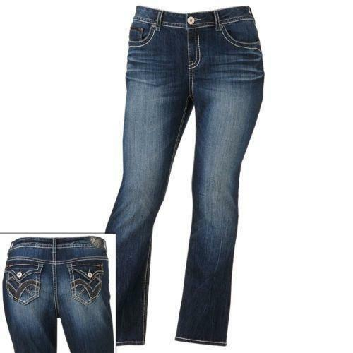 Find great deals on eBay for size 24 jeans. Shop with confidence.