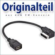 MDI USB