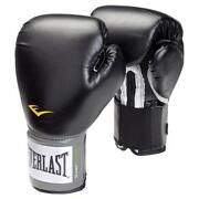 Boxing Gloves 14 Oz