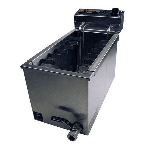 Paragon Mighty Corn Dog Fryer 3000.  Made in USA!