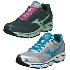 Mizuno Fitness & Running Shoes