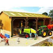 Brushwood Toys
