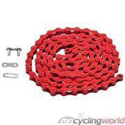 BMX Chain