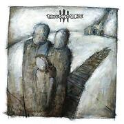 Three Days Grace CD