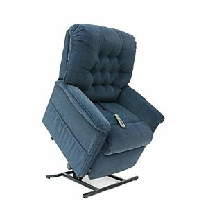 lift chair made by pride mobility prod